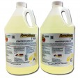 Countertop Epoxy - 2-Gallon Unit