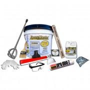1.5-Gallon Epoxy - Tools Included