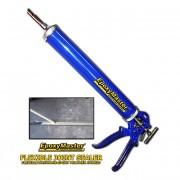 FLEXIBLE JOINT SEALER Applicator Gun
