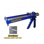 FLEXIBLE JOINT FAST SET Applicator Gun