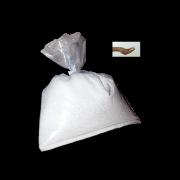 Aluminum Oxide - Non-Slip Additive