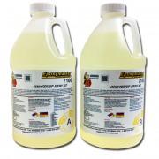 Countertop Epoxy - 1-Gallon Unit