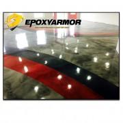 EPOXYARMOR High Performance Top Coat