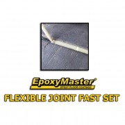 FLEXIBLE JOINT FAST SET