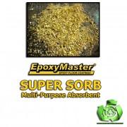 SUPER SORB - Multi-Purpose Absorbent
