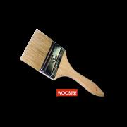 "Wooster - 3"" Trim Brush"
