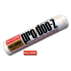 """Wooster - Pro Doo-Z 3/16"""" Nap 9"""" Roller Cover"""