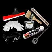 Single Installation Tool Kit