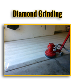 Diamond Grinding Button