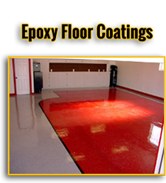 Epoxy Floor Coatings Button