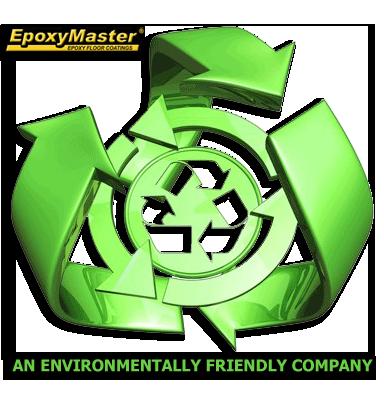 EpoxyMaster Green Label Large Version