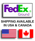 FedEx-Shipping-Clear-Text-Availability