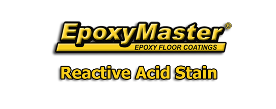 epoxymaster-reactive-stain-logo-for-gallery