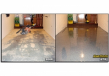 Differentiating Epoxy Coating From Other Floor Coatings: What You Need to Know