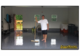 Tadd McMichael's Epoxy & Urethane Project