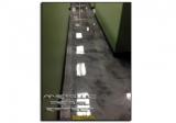 Steve Howard's Metallic Pearl Effect Epoxy Project
